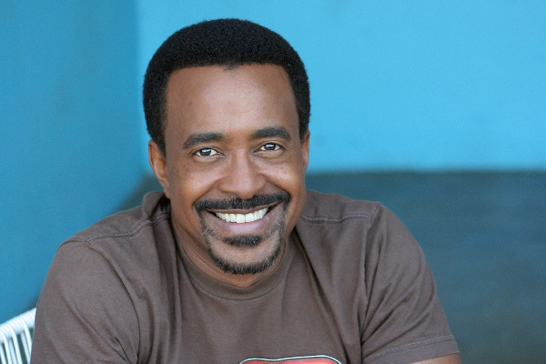 Tim Meadows at Stand Up Live
